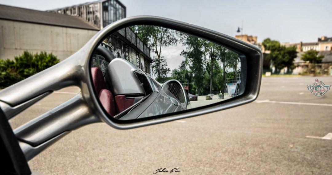 DLEDMV - Ferrari F430 Spider JulienF - 03
