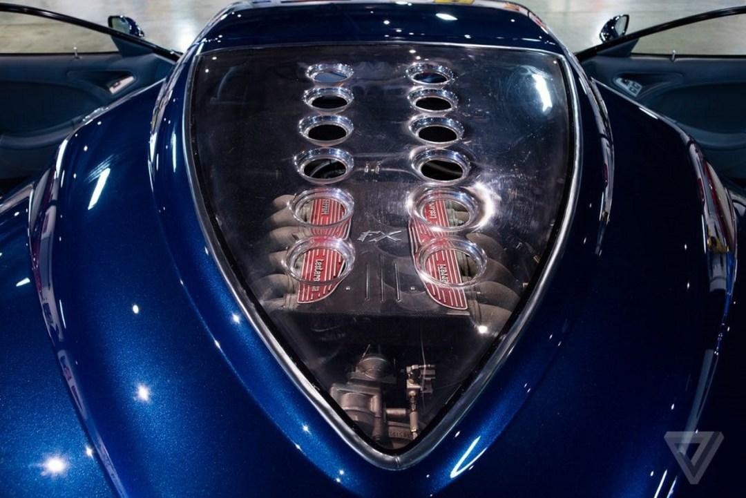 DLEDMV Ferrari FX Unique 04
