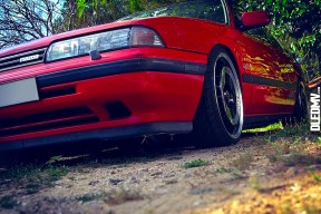 DLEDMV - Julien Graphikustom & Mazda - 16