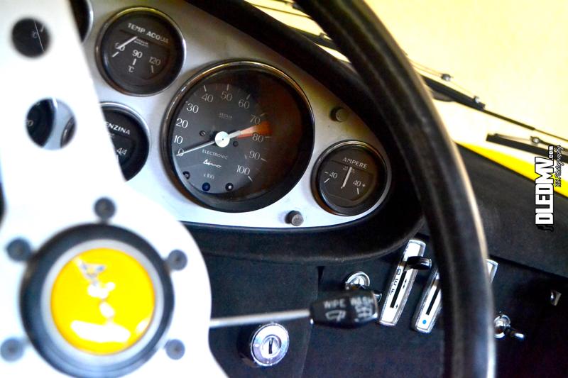 DLEDMV - Noel Racing - 21