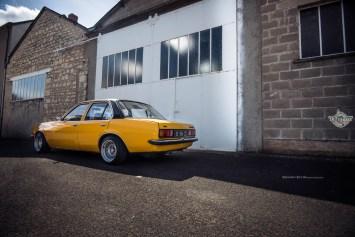 DLEDMV - Opel Ascona Kevin R - 04