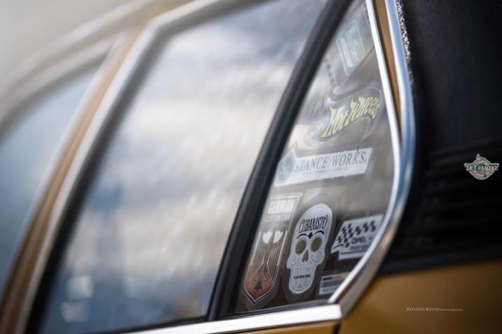 DLEDMV - Opel Ascona Kevin R - 07