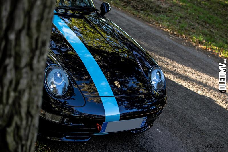 DLEDMV - Porsche 993 Julien F - 05