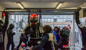 DLEDMV - SRT41 VdeV Le Mans 0416 - 10