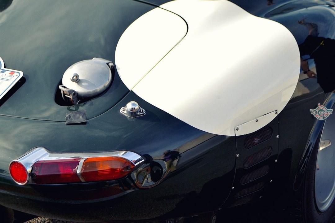 DLEDMV - Tour Auto 2016 - 82