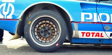 DLEDMV - Tour Auto 2016 - 89