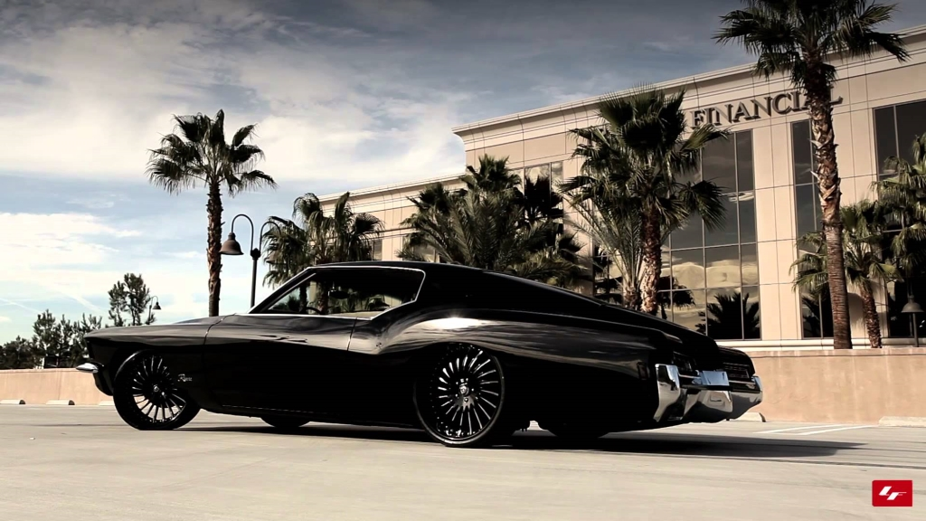 DLEDMV Buick Riviera Lexani 02