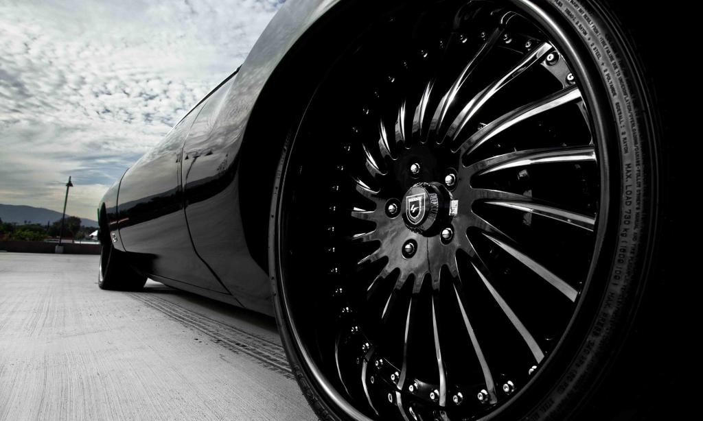 DLEDMV Buick Riviera Lexani 05