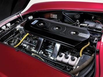 DLEDMV - Ferrari 275 GTB4 NART Spider - 07