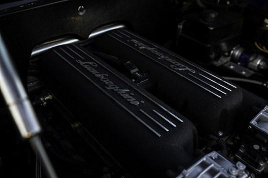 DLEDMV Lamborghini Liberty Walk Optimus 05