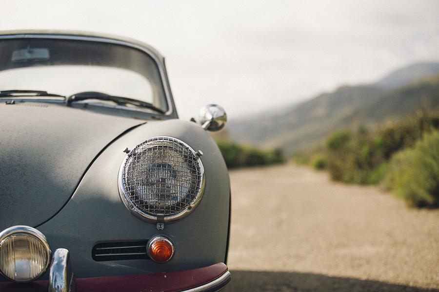 DLEDMV - Porsche 356 FourTillFour - 03