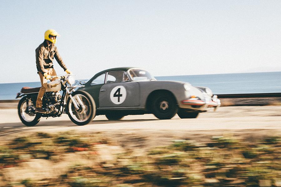 DLEDMV - Porsche 356 FourTillFour - 04
