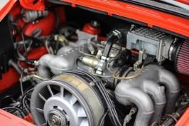 DLEDMV - Porsche 911 The RSR Project - 04