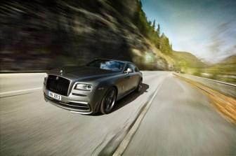 DLEDMV - Rolls-Royce Wraith Spofec - 04
