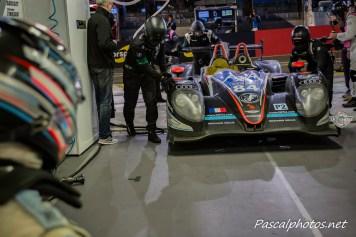 DLEDMV - Le Mans 2K16 Pascal - 07