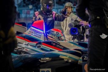 DLEDMV - Le Mans 2K16 Pascal - 11