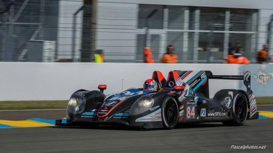 DLEDMV - Le Mans 2K16 Pascal - 19