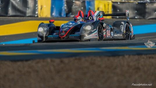 DLEDMV - Le Mans 2K16 Pascal - 20