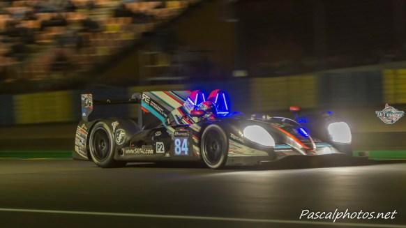 DLEDMV - Le Mans 2K16 Pascal - 27