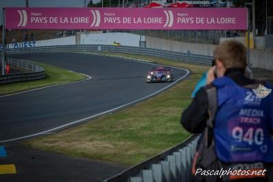 DLEDMV - Le Mans 2K16 Pascal - 29