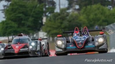 DLEDMV - Le Mans 2K16 Pascal - 30