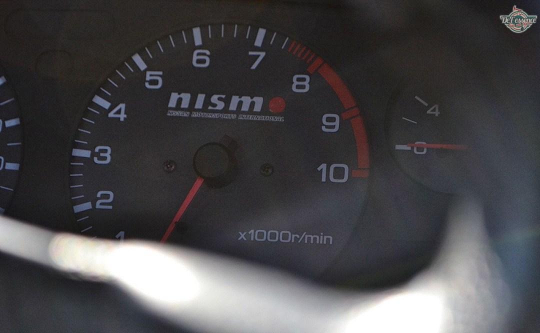DLEDMV - Sky R32 GTR VspecII Felipe - 17