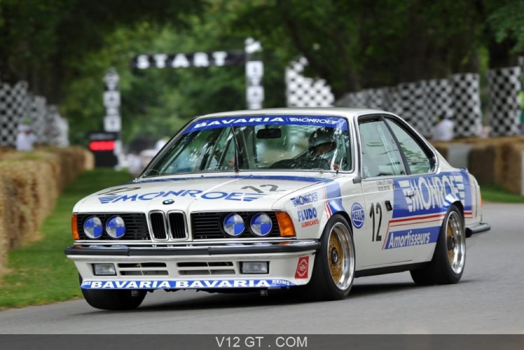 DLEDMV - BMW 635 csi GrA - 01