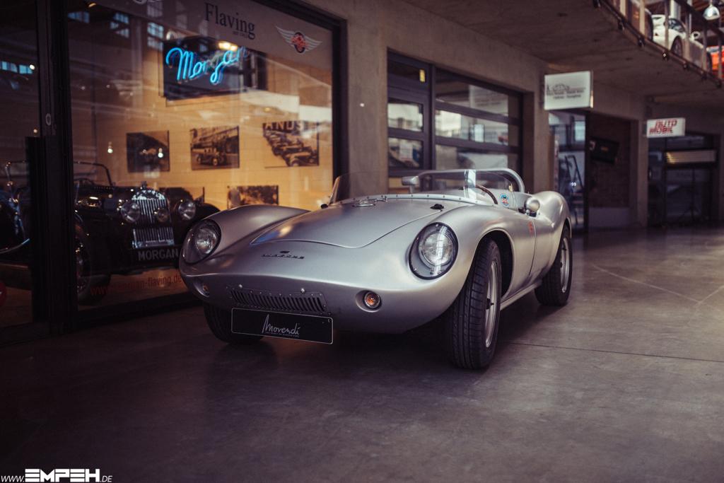DLEDMV - Devin Porsche - 02
