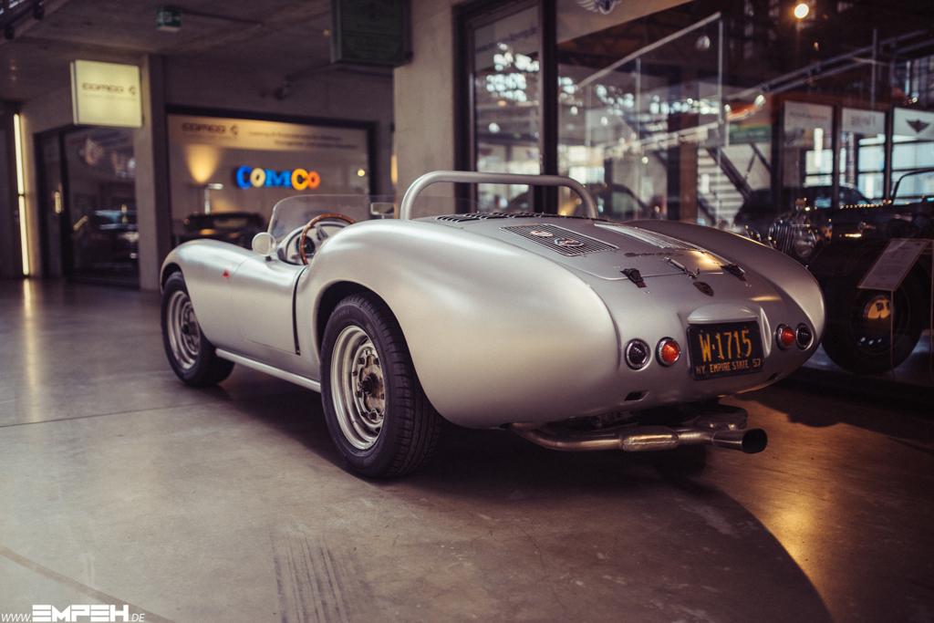 DLEDMV - Devin Porsche - 05