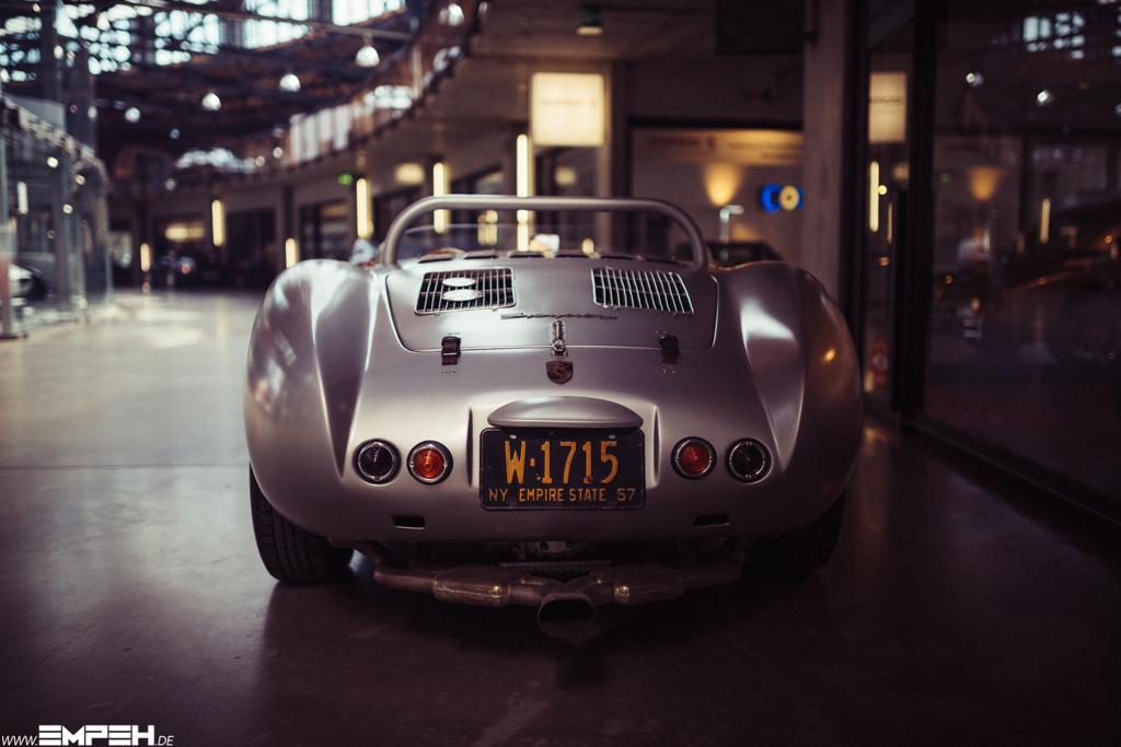 DLEDMV - Devin Porsche - 11