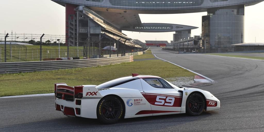 DLEDMV Ferrari programme xx 02