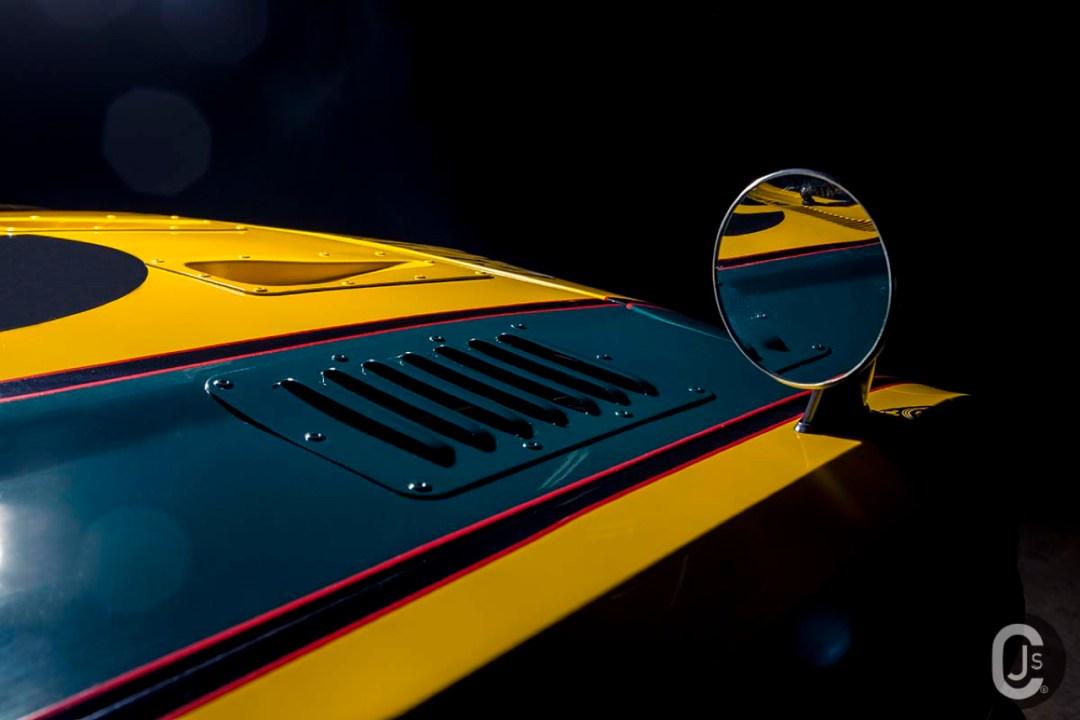 DLEDMV - Mazda RX3 20B Rotary - 03