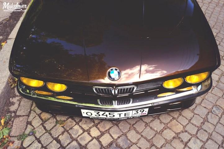 DLEDMV - BMW E28 Bavaria -08