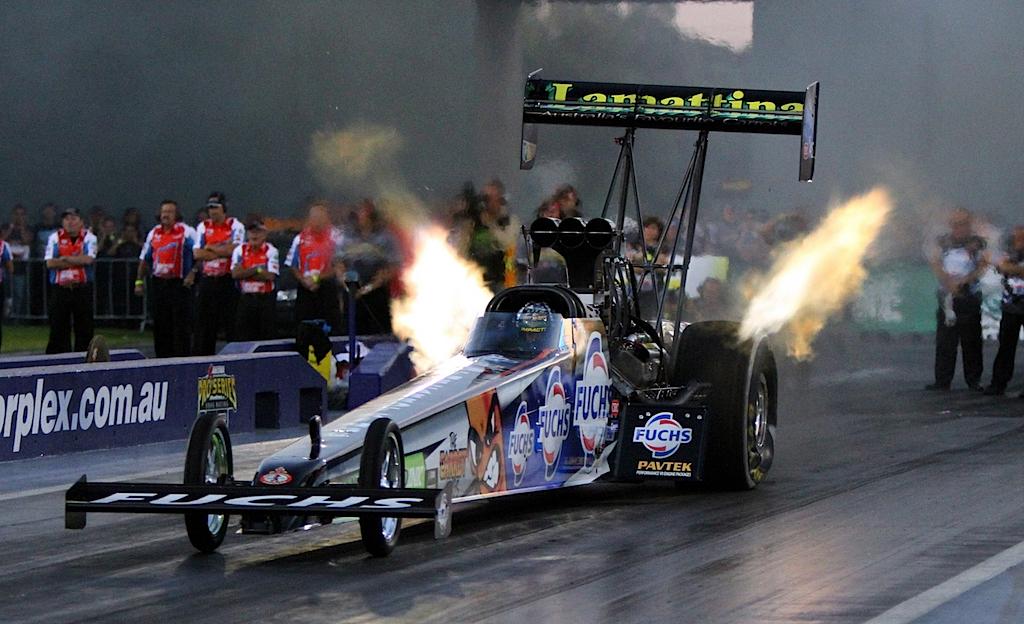 DLEDMV - Off road vs top fuel - 03