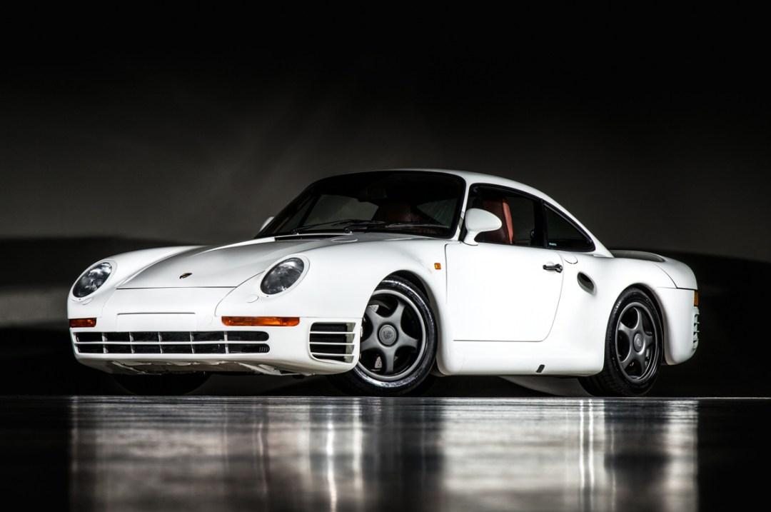 DLEDMV - Porsche 959 Canepa -01