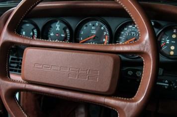 DLEDMV - Porsche 959 Canepa -08