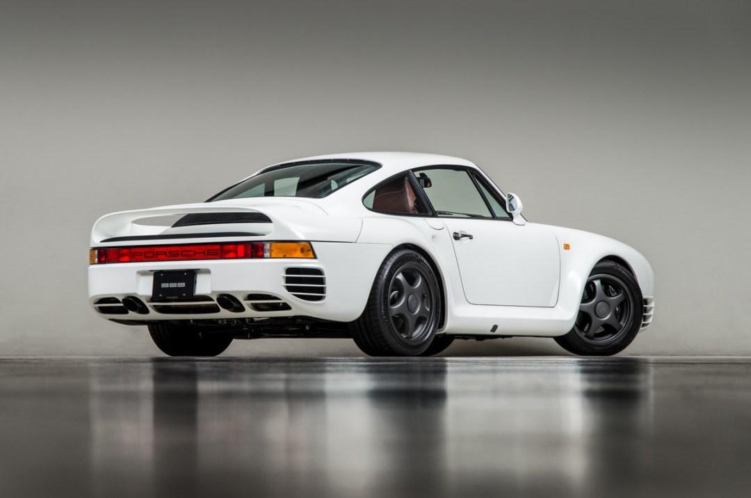 DLEDMV - Porsche 959 Canepa -12