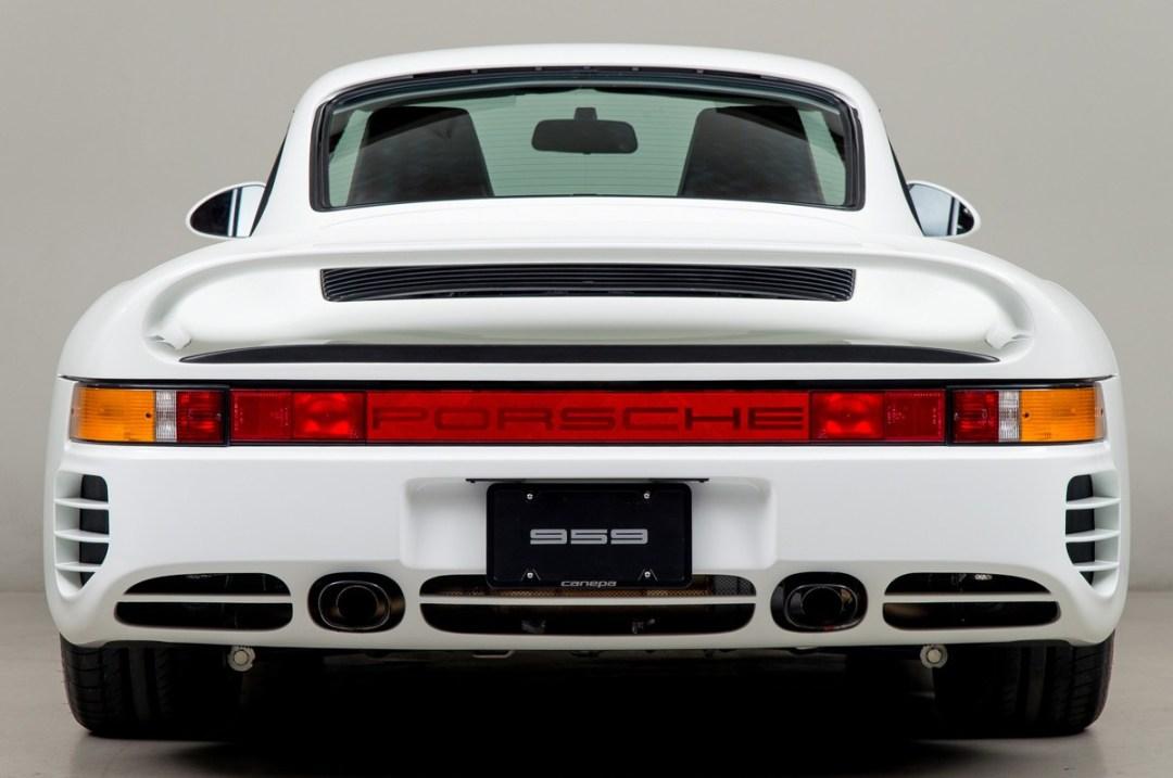DLEDMV - Porsche 959 Canepa -13