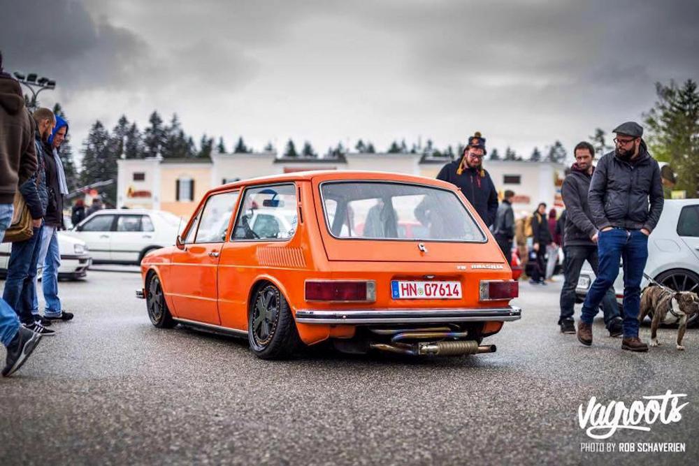 DLEDMV - VW Brasilia Rotiform - 06