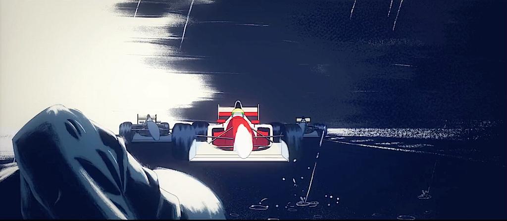 DLEDMV - in heart of brazil Senna -02