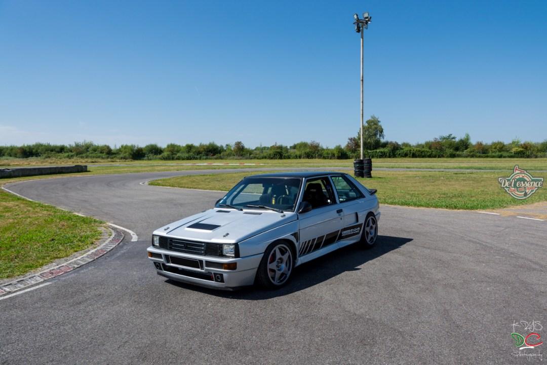 dledmv-r11-turbo-krys-tof-03
