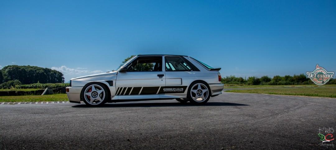 dledmv-r11-turbo-krys-tof-04