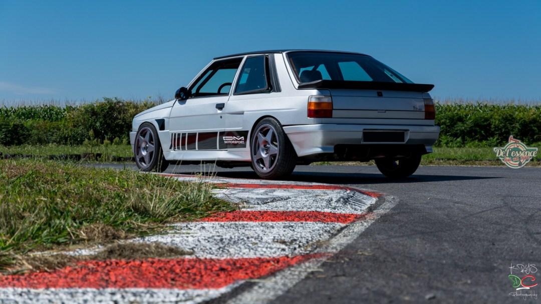 dledmv-r11-turbo-krys-tof-05