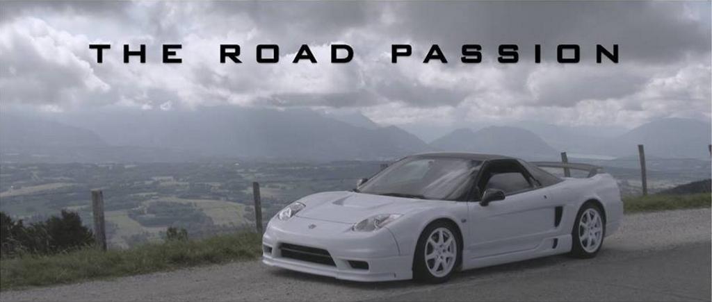 dledmv-road-passion-03
