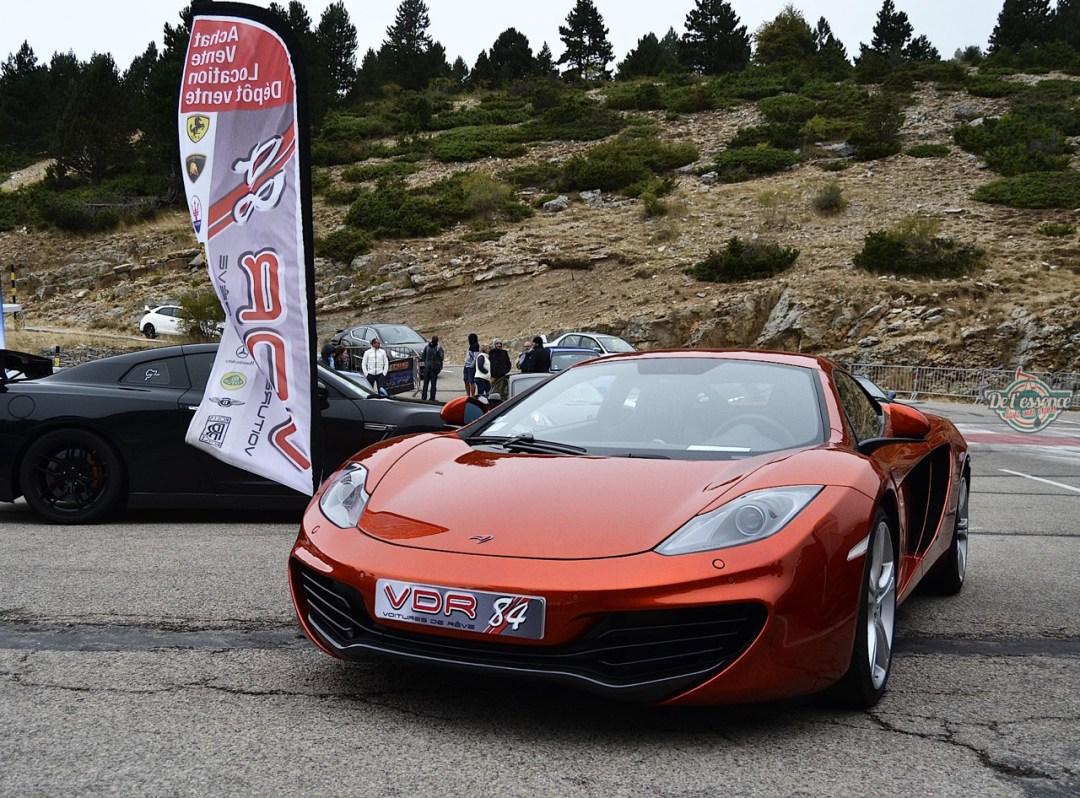 dledmv-supercar-experience-2-27