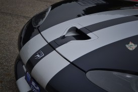 dledmv-supercar-experience-2-31