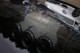 dledmv-supercar-experience-2-32