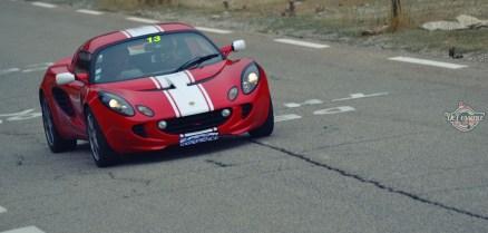 dledmv-supercar-experience-2-50