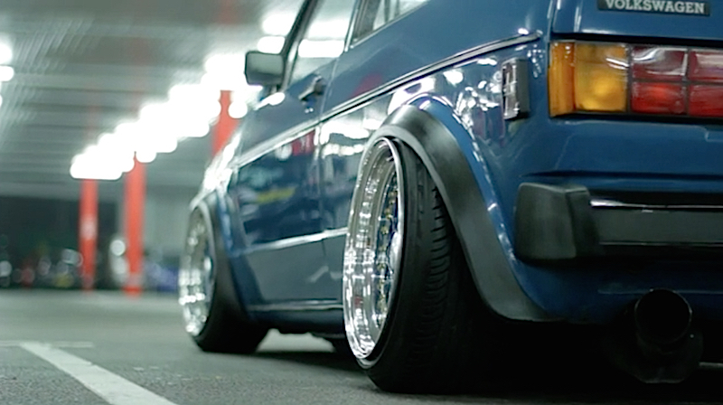 dledmv-vw-golf-1-just-drop-it-04