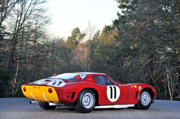 dledmv-bizzarrini-5300-lightweight-08